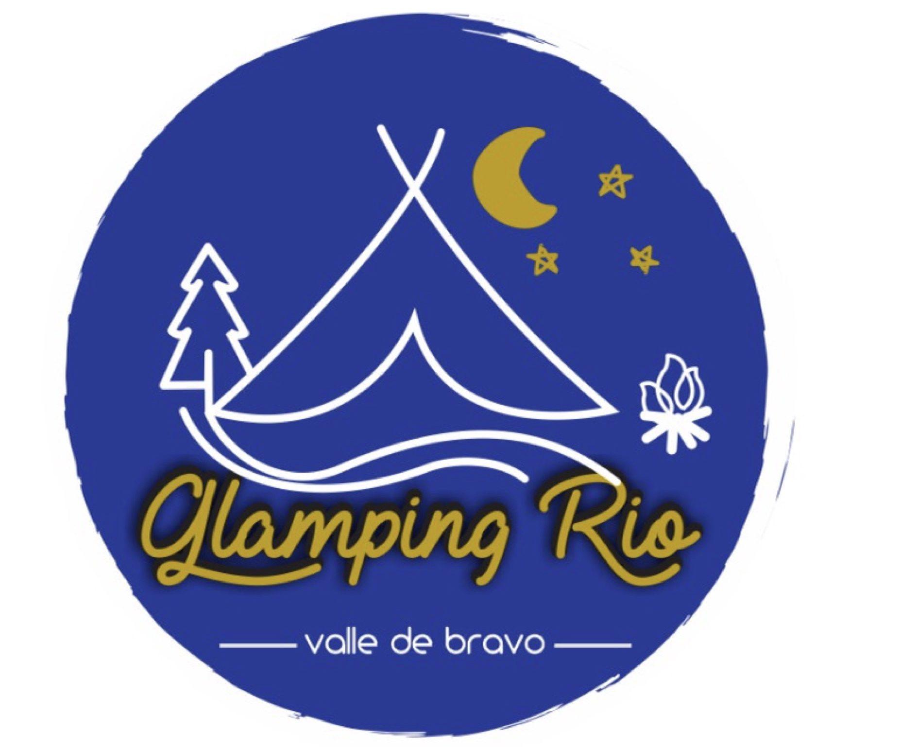 Glamping Rio Valle de Bravo