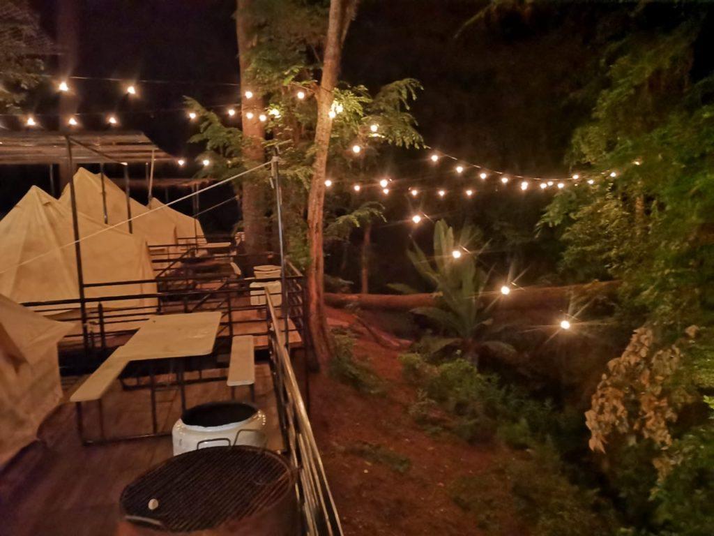 Glamping Valle de Bravo, Hospedaje alternativo, hotel diferente, acampada, hospeda valle de bravo.